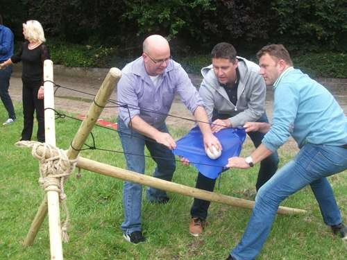 teambuilding_outdoor1