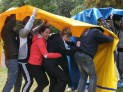 teambuilding_outdoor3